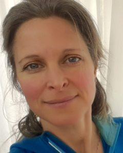 Andrea Deckers Lichaamsgerichte therapie massage meditatie