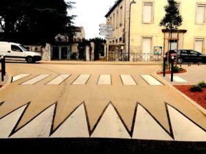 Andrea Deckers synchroniseren met je omgeving