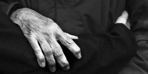 lichaamsgerichte psychotherapie Meppel