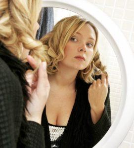 Praktijk voor lichaamsgerichte psychotherapie Meppel. Narcisme: Diepe onzekerheid en tegelijkertijd etaleren van je succes.
