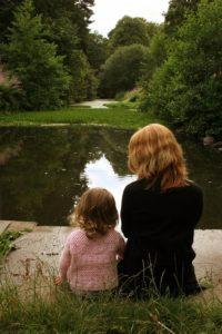 Praktijk voor lichaamsgerichte psychotherapie Meppel. Empathie of meelevendheid
