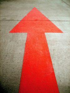 Crisis is kans Andrea Deckers lichaamsgerichte therapie meppel